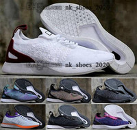 Schuhe children zoom mariah running fashion fly youth women tripler black Sneakers 35 racer size us 45 5 eur 11 men shoes knit trainers air