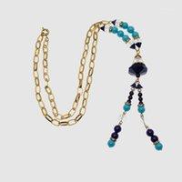 Catene Amorita boutique Collane per perle classiche1