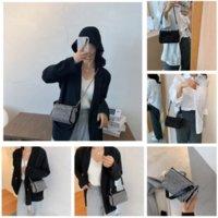 QNHHL Оригинальная высокая бахрома моды дизайнер кожаные модные сумки кошельков вавин сумка сумка ретро Tote dener роскошь качественная женщина бренд