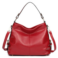 Brand crossbody bags for women new high quality leather hand...
