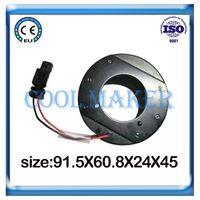 CVC Compressore Clutch Coil per Opel Astra / Chevrolet Cruze 13385464 13335252 157271 13377057