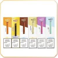 Azzy Clop Battery Battery 1.3ML Kit Cattridges 280MAH одноразовые комплекты Овальные пустые 300 Puffs Vape Pen VS Bar DHL Glow XXL PLUS Free QGTQL