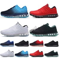 Arrival Mens KPU vapormex Shoes Men Sneaker Mexes High Quali...