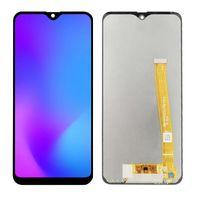 100% testé pour Samsung Galaxy A10e SM-A102U SM-A102N SM-A102W LCD écran tactile écran de numérisation de rechange de rechange de rechange en gros