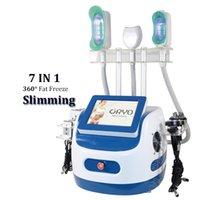 أفضل آلة cryolipolysis السعر منصات criolipolisis slimming الدهون شفط الدهون cryolipolyse rf آلة تجويف الدهون