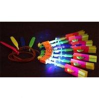 LED 1000pcs up flash flash cop