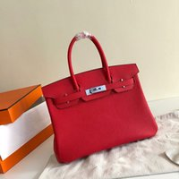 Donnes Designer Designer Designers 2020 Lussurys Designer Bags Crossbody Sella Borsa Top Quality Designers Designers Borse