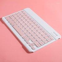 Klavye Fare Combos Cewaal ABS Kablolu Rekreasyon ve PC Evrensel Rekabetçi Set Typing1