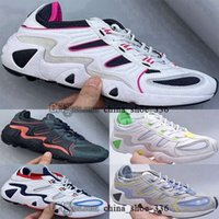 Cheap 5 Moda Running Mulheres Jogos Sneakers Juventude Esportes Zapatillas Tamanho US 45 Corredores 35 FYW S-97 Tenis Sapatos Homens Homens Treinadores EUR 11
