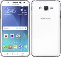 الأصلي تم تجديده Samsung Galaxy J5 J500F رباعية النواة أندرويد 5.1 1.5 جيجابايت 16 جيجابايت 1280 * 720 5.0 بوصة 13MP الهواتف المزدوجة بطاقة SIM مقفلة