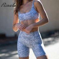 اليوغا تتسابق رينبي ليوبارد رياضية المرأة الرياضية اللياقة البدنية الزهور البدلة الأسود الرياضة الزي للمرأة رياضة الملابس مجموعة طماق