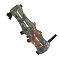 Haute qualité Tir de tir à l'arrochet Arrow Cuir Arrow Arm Protecteur protecteur pour la protection de la chasse à la protection