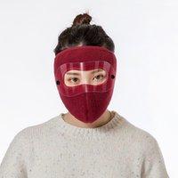 .Haze k3nep filtro original smartmi ventilando youpin xiaomi esporte à prova de poeira ao ar livre com válvula de máscara tpu