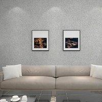 À prova d'água 3d papel de parede sem costura wallcovering wallcovering tecido quarto sala de estar tv fundo decoração parede moderna tinta