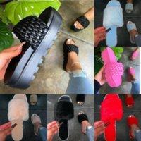 TICNV Venta caliente Sandalias Arizona Gize High Calidad Unisex Slipper Slipper Hombres Mujeres Pisos Mayari Cork Zapatillas Dener Zapatos Casuales Imprimir