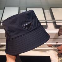 Tappi da baseball uomo da uomo cappello pescatore lettere triangolo triangolo cappello invernale nero marea femminile cappello da uomo cappello da uomo senza scatola DZ 20120907DQ