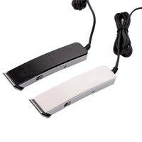 Plug-in plug-in plug-in plug-in plug-in Push-clipper-clipper Parrucchiere domestico Mini parrucchiere rasoio barba tagliente Machin EU Plug1