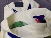 Homme Designers Vêtements Sweat à capuche Poches Lettre Graffiti Veste de vol Mens d'hiver Manteaux Hommes Designers Sweaters Hommes Vêtements Noir