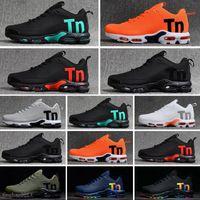 2021 NUEVO CALIDAD MERCURAL DE MERCURALES MERCALES MEDIANTES CHAUSUSURES DE MUJERES FEMME TN KPU Zapatos casuales 40-45