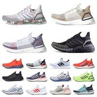 adidas ultraboost 20 ultra boost Siyah Renkli ISS ABD Ulusal Laboratuvar X Stock Ultra 4.0 Ultraboost 20 6.0 Erkek Koşu Ayakkabıları Oreo Erkekler Kadın Spor Sneakers