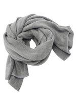 2021 Moda Winter Mantenga las bufandas de la bufanda caliente para las mujeres de algodón y cáñamo bufandas para las mujeres China Accesorios de estilo de estilo salvaje para las mujeres para hombre