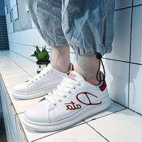 2020 erkek ayakkabıları moda bayan ayakkabıları mens açgözlülük spor ayakkabı kanvas ayakkabılar boyutunda 40-44 outdorr gri eğitmen spor Kırmızı Bayan nedensel