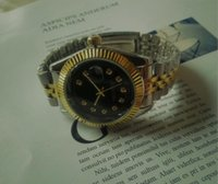 새로운 프랑스 미국 브랜드 럭셔리 아이스 아웃 밖으로 시계 골드 다이아몬드 시계 남성용 여성용 광장 쿼츠 방수 손목 시계 relogio masculino
