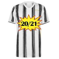 2020 المنزل الجديد بعيدا الثالث الثالث 4th Soccer جيرسي مخصص أي اسم 20 21 رجل النساء الاطفال 2019 20 21 أبيض أزرق برتقالي وردي قميص كرة القدم