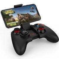 Nintend Anahtarı Pro Denetleyici Bluetooth Kablosuz Gamepad Oyunu Joystick Host Konsolu PS4 PS5 için Joypad