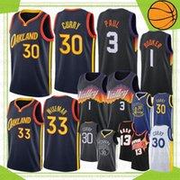 Stephen 30 curry ncaa hombres doradosExpresarGuerrerosCollege Basketball Jerseys DEANDRE 22 Ayton Devin 1 Booker Steve 13 Nash Charles 34 Barkley