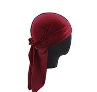 مصممي الأزياء Durags مخصص DRAG 40+ تصاميم أزياء حريري Durags الإصدار الأساسي والمحدودية، غطاء موجة حصرية bbyzcs nana_shop