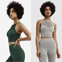 2020 المرأة غير الملحومة تجريب طماق الملابس مثير تجريب jegings اللياقة البدنية يغطي الرجل q1224