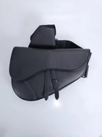 M Размер мужской женской дизайнерской кожи Progettista кошелек мешок Lusso Della Moda Maschile Messenger Della Saddle Donna Oneique Borsa 57B #