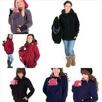 EFIDN для Cherie Real Fur Paited зима детская куртка Croal Boys Movings подростковое высококачественное пальто зимнее пальто длинный дизайнерский стиль материнства