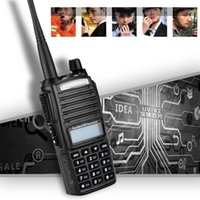 Walkie Talkie 5R WALDIE-TAMIE FOR BAOFENG BF-UVB2Plus Professional CB Radio Station Transceiver 양방향 휴대용 LCD Screen1