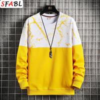 SFAB-Druck Pullover Hoodies Männer 2020 Neue Casual Streetwear Sweatshirts Männer Hip Hop Harajuku Hoodie Männliche Tops Mode Trend1