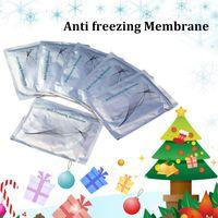 Membrana anticongelante de alta calidad Eveda la película congelada para el tratamiento de la pérdida de peso 3 Tamaño 34 * 42cm 32 * 32 cm 12 * 12 cm