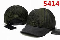 Tasarımcı Tuval Kapaklar Casquette Şapka Beyzbol Şapkası Erkekler Moda Şapkalar Gorras Snapbacks Açık Golf Sporları Şapka