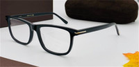 جديد تصميم الأزياء النظارات البصرية وصفة طبية 5356 مربع النظارات الإطار الرجعية الكلاسيكية تصميم بسيط وسخي نمط أعلى جودة عالية hd عدسة