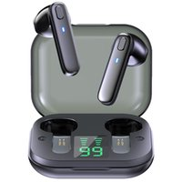 R20 TWS Earphone Bluetooth Wireless Headset Waterproof Deep ...