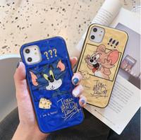 럭셔리 Desinger 전화 케이스 iphonex XS XR XSMAX iPhone7 8 Plus iPhone11 11Pro Max 11Pro 11 전화 케이스
