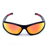 BOLLFO Professional Polarized Cycling Glasses MTB Road Bike Sport Bicycle Sunglasses Cycling Eyewear Protection Goggles Q0121