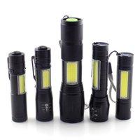 مصغرة عالية الطاقة 2 الصمام الكوز q5 usb linterna العمل فلاش ضوء الشعلة قابلة للشحن مصباح البطارية التخييم linternas