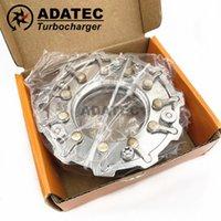 Nouvelle bague de buse Turbo JK558002-02-1 55x8002-02-1 1118010FA160 Géométrie variable pour JAC Shelling sunray HFC4DA1-2C 2.8L 4DA1