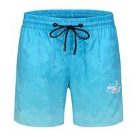 2021 erkek şort tasarımcı kurulu kısa moda yüzmek giyim baskı kurulu plaj pantolon erkek yüzmek şort tasarımlar pantolon