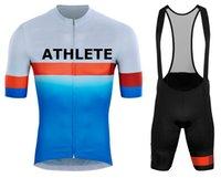 2021 PRO Команда Велоспорт Джерси Короткие 9D набор MTB Bike Одежда ROPA Ciclismo Велосипедная одежда Одежда Mens Maillot Culotte