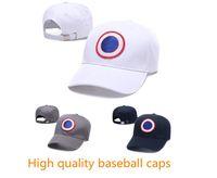 새로운 2021 고품질 야구 모자는 남성과 여성을 위해 조절 가능합니다. Snapback 아빠 3 스타일 모자 중에서 선택할 수 있습니다.