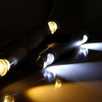 Vägglampa 2PCS 6W LED-lampor 360 graders rotationsbelysning Fixtur Vit Sconces Lights for Home Arandelas Para Parede