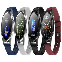 F35 Smart Watch Hommes Bluetooth Call Cadran personnalisé Fitness Tracker Sport Bracelet cardiaque Bracelet PC A1 L16 DT78 DZ09 GT08 SmartWatch