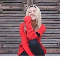 Cyberpunk سترة توبيسوني هوديي عارضة البلوز مطرز إلكتروني الديكور س الرقبة البلوز 4 ألوان أزياء الشارع الشهير بالحجم الآسيوي